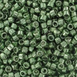 DB0413 - Galvanized Moss Green 5 gr