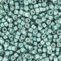 DB0415 - Galvanized Turquoise Green 5 gr