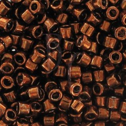 DB0461 - Galvanized Tarnished Copper 5 gr