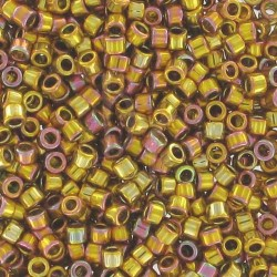DB0501 - 24kt Gold Iris 5 gr