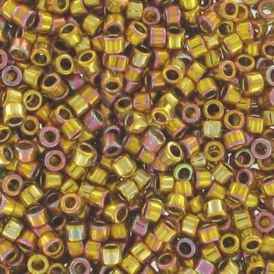 DB0501 - 24kt Gold Iris 50 gr