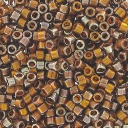 DB0506 - 24kt Red Gold Iris 5 gr