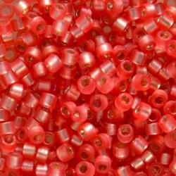 DB0683 - Semi Matte SL Dk Ruby 5 gr