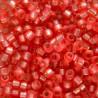 DB0683 - Semi Matte SL Dk Ruby 50 gr