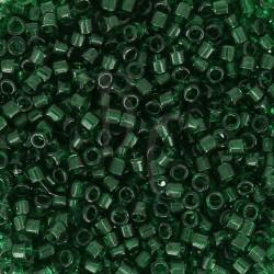 DB0713 - Transparent Dark Emerald 5 gr