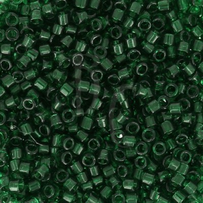 DB0713 - Transparent Dark Emerald 50 gr