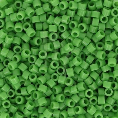DB0724 - Opaque Green 50 gr