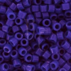 DB0726 - Opaque Cobalt 5 gr