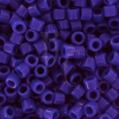 DB0726 - Opaque Cobalt 50 gr