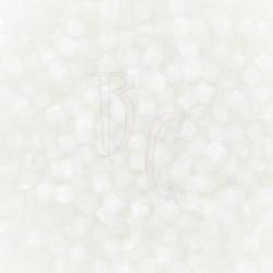 DB0741 - Crystal Mat 5 gr