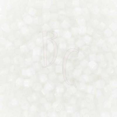 DB0741 - Crystal Mat 50 gr