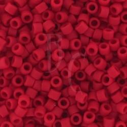 DB0753 - Mat Opaque Red 5 gr