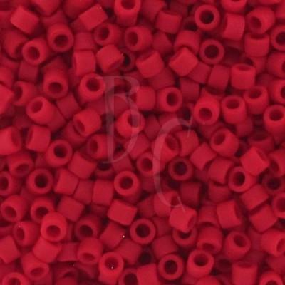 DB0753 - Mat Opaque Red 50 gr