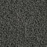 DB0761 - Mat Opaque Gray 50 gr
