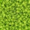 DB0763 - Mat Opaque Chartreuse 50 gr