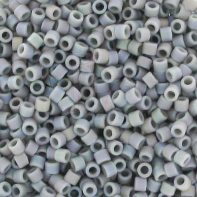 DB0882 - Mat Opaque Gray AB 50 gr