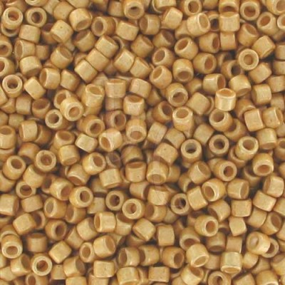 DB1153 - Galvanized Semi Mat Mead 50 gr