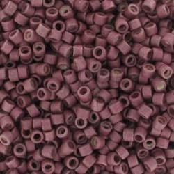 DB1167 - Mat Galvanized Berry 5 gr