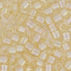 DB1252 - Transparent Crystal Ivory Luster 5 gr