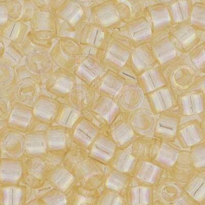 DB1252 - Transparent Crystal Ivory Luster 50 gr