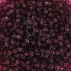 DB1312 - Dyed Transparent Wine 5 gr