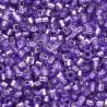DB1347 - Dyed Silver Purple 50 gr