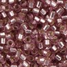 DB1434 - Silver Lined Pale Rose 50 gr