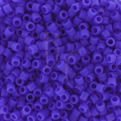 DB1588 - Mat Opaque Cyan Blue 50 gr