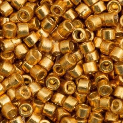 DB1833 - Duracoat Galvanized Yellow Gold 50 gr