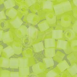 DB1857 - Silk Inside Dyed Lime Aid 5 gr