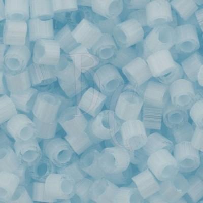 DB1859 - Silk Inside Dyed Frozen Blue 50 gr