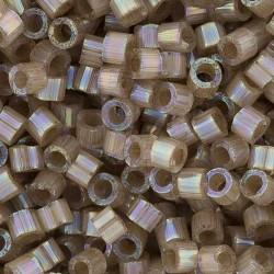 DB1862 - Silk Inside Dyed Shell AB 5 gr