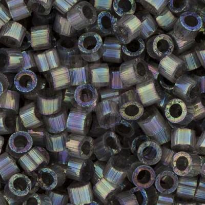 DB1872 - Silk Inside Rustic Grey AB 50 gr