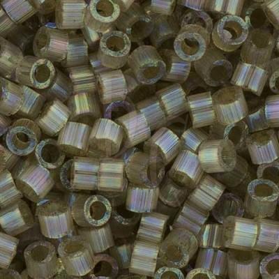 DB1876 - Silk Inside Cactus AB 50 gr