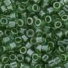 DB1889 - Trasparent Green Luster 50 gr