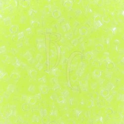 DB2031 - Luminous Lime Aid 5 gr