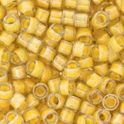 DB2041 - Luminous Honeycomb 5 gr
