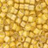 DB2041 - Luminous Honeycomb 50 gr