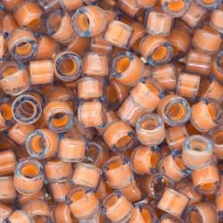 DB2042 - Luminous Sea Coral 5 gr