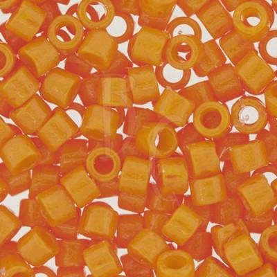 DB2104 - Duracoat Opaque Kumquat 50 gr