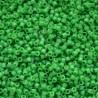 DB2126 - Duracoat Opaque Fiij Green 50 gr