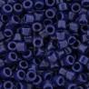 DB2144 - Opaque Dyed Cobalt Mat 50 gr