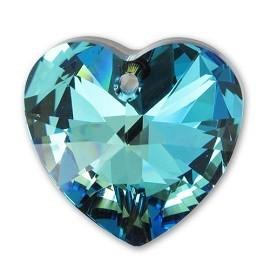 6228 - HEART 28 MM